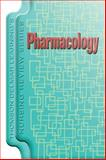 Pharmacology, Stein, Alice M. and Delmar Learning Staff, 1401811809