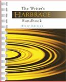 Writers' Harbrace Handbook : With APA + MLA Update Card, Miller, Robert Keith and Webb, Suzanne Strobeck, 1413001807