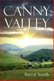 Canny Valley, David North, 1849631808