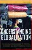 Understanding Globalization 4th Edition