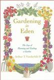 Gardening in Eden 9780743241809