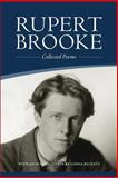 Collected Poems, Rupert Brooke, 0900891807