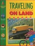 Traveling on Land, Deborah Chancellor, 0915741806