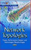 Network Topologies, , 1626181802