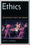 Ethics 9780534551810