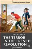 Terror in the French Revolution, Gough, Hugh, 0230201814