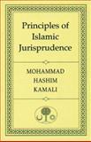 Principles of Islamic Jurisprudence 9780946621811
