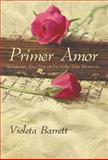 Primer Amor, Violeta Barrett, 1463301812