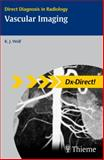 Vascular Imaging, Wolf, Karl-Jürgen and Grozdanovic, Zarko, 3131451815