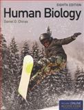 Human Biology 8th Edition