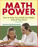 Math Power, Patricia Clark Kenschaft, 0486491811