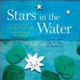 Stars in the Water, Lesley DuTemple, 0983301816