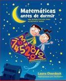 Matemáticas Antes de Dormir, Laura Overdeck, 1250051819