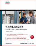 CCNA ICND2 Official Exam Certification Guide, Odom, Wendell, 158720181X