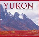 Yukon, Tanya Lloyd Kyi, 1552851818