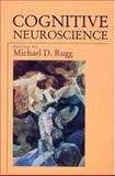 Cognitive Neuroscience 9780262181815