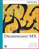 Inside Dreamweaver MX, Laura Gutman and Patricia J. Ayers, 073571181X