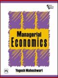 Managerial Economics 9788120321816