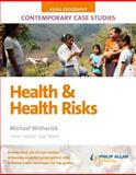 Health and Health Risk, Michael Witherick, 034099181X