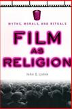 Film as Religion