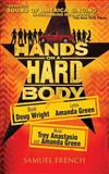 Hands on a Hardbody, Doug Wright, 0573701814