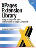 XPages Extension Library : A Step-by-Step Guide to the Next Generation of XPages Components, Hannan, Paul and Sciolla-Lynch, Declan, 0132901811