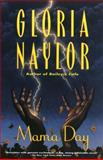 Mama Day, Gloria Naylor, 0679721819