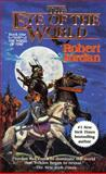 The Eye of the World, Robert Jordan, 0812511816