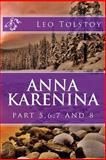 Anna Karenina, Leo Tolstoy, 1493641816