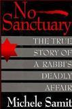 No Sanctuary, Michele Samit, 1559721820