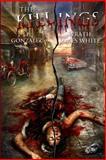 The Killings, Wrath James White and J. F. Gonzalez, 0983911827