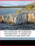 The Museum of Classical Antiquities, Edward Falkener, 1149851821