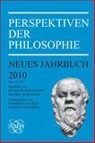 Perspektiven der Philosophie : Neues Jahrbuch Band 36 - 2010, Georges Goedert, Martina Scherbel, 9042031824