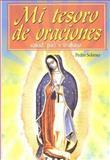 Mi Tesoro de Oraciones, Pedro Solanes, 9681511824
