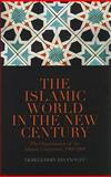 The Islamic World in the New Century : The Organisation of Islamic Conference, 1969-2009, Ihsanoglu, Ekmeleddin, 0231701829