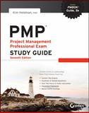 PMP, Kim Heldman, 1118531825