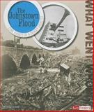 The Johnstown Flood, Marlee Richards, 1476541825