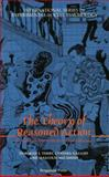 The Theory of Reasoned Action : Its Application to AIDS-Preventive Behaviour, , 0415861829