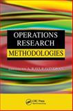 Operations Research Methodologies, , 1420091824
