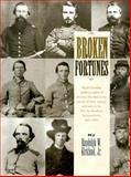 Broken Fortunes, Randolph W. Kirkland, 1570031827
