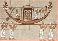 Critical Survey of Mythology and Folklore, , 1619251825