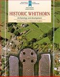 Historic Whithorn : Archaelogy and Development, Oram and Martin, 1902771826