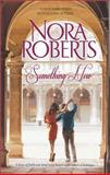 Something New, Nora Roberts, 037328182X