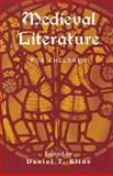 Medieval Literature for Children, , 1138001821