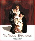 The Theater Experience 9th Edition