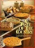 A Taste of the Country, , 0898211824