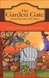 The Garden Gate, Mark And Judy Summers, 1462721826