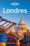 Londres, Lonely Planet Staff, 8408111825