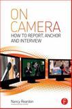 On Camera, Nancy Reardon and Tom Flynn, 0415831822