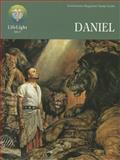 Daniel, Andrew Steinmann, 075861182X